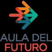 logo_aula_de_futuro_vertical_color_400px